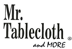 Mr Tablecloth Of Gatlinburg Table Linens Amp Speciality Items